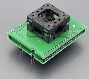 adapter-70-2795