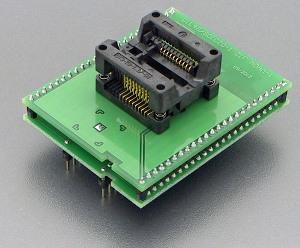 adapter-70-2803