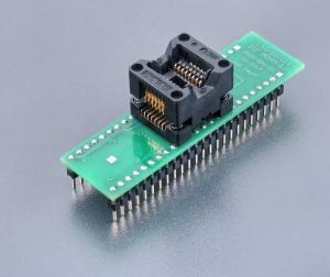 adapter-70-2805