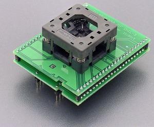 adapter-70-2814