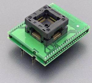 adapter-70-2820