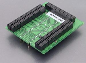 adapter-70-2824