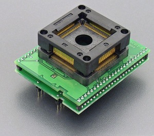 adapter-70-2831