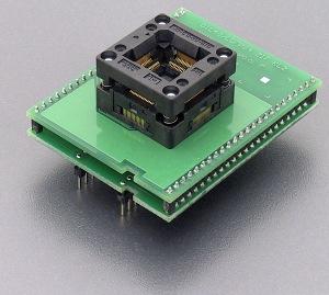 adapter-70-2833