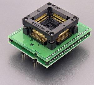 adapter-70-2835