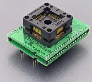 adapter-70-2836