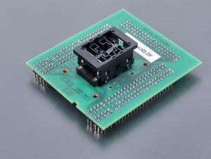 adapter-70-2838