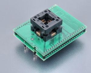 adapter-70-2856