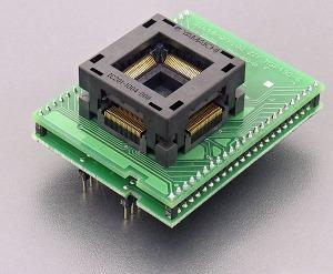 adapter-70-2860