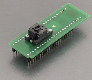 adapter-70-2861