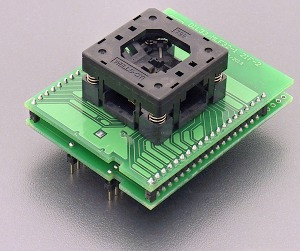 adapter-70-2866