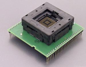 adapter-70-2867