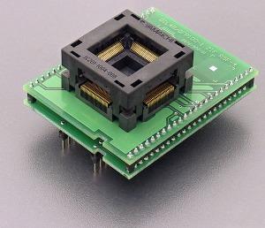 adapter-70-2876