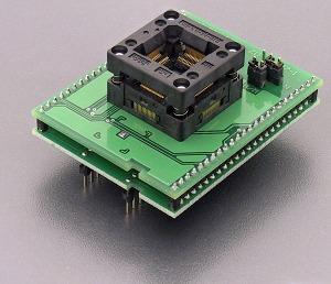 adapter-70-2879