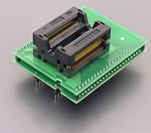 adapter-70-2880