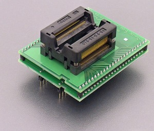 adapter-70-2881
