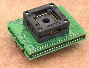 adapter-70-2884