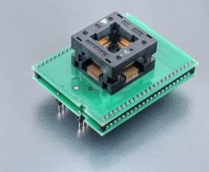 adapter-70-2885