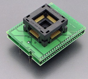 adapter-70-2886