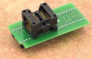 adapter-70-2890