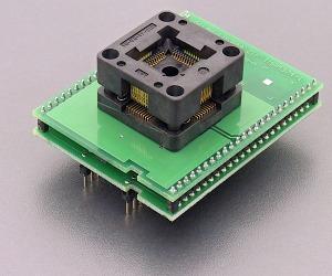 adapter-70-2893
