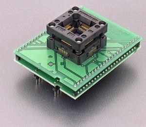 adapter-70-2899