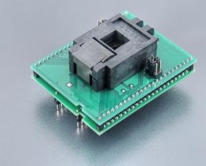 adapter-70-2900