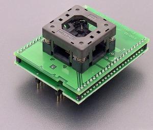 adapter-70-2901