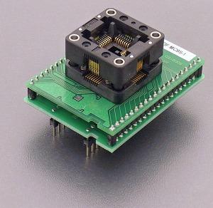 adapter-70-2902