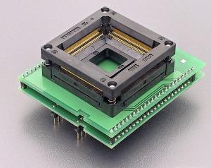 adapter-70-2907