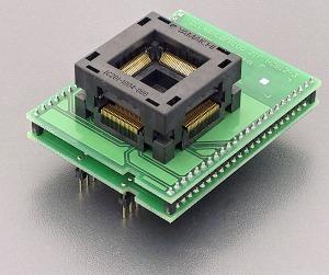 adapter-70-2908