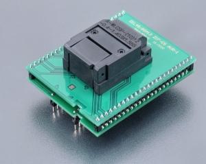 adapter-70-2910