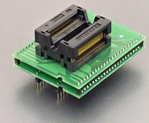 adapter-70-2931