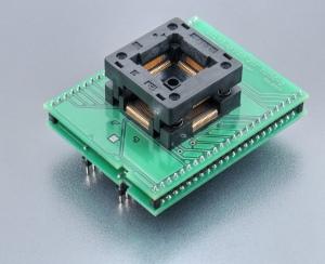 adapter-70-3066