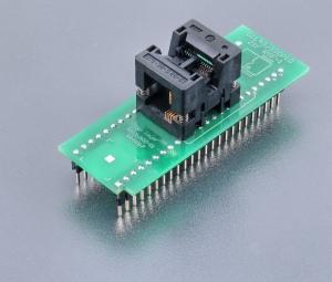 adapter-70-3203
