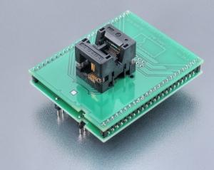 adapter-70-3231