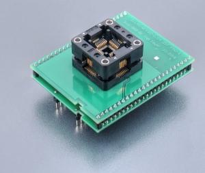 adapter-70-3661