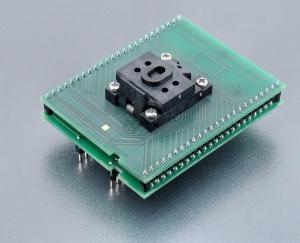 adapter-70-4191