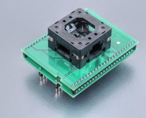 adapter-70-4461