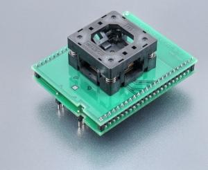 adapter-70-4471