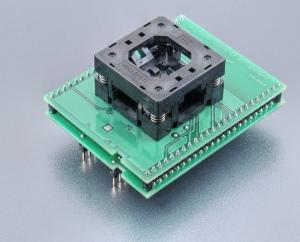 adapter-70-4492