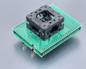 adapter-70-4636