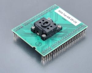 adapter-70-4691