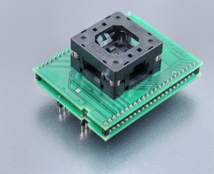 adapter-70-4755