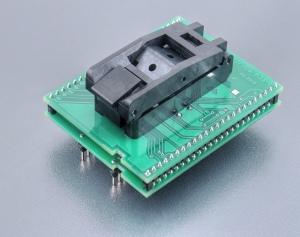 adapter-70-4817