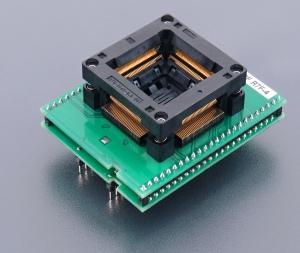 adapter-70-5176