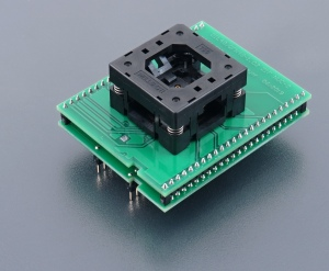 adapter-70-5244
