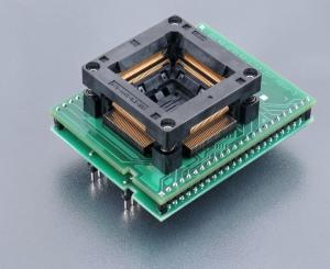 adapter-70-5268