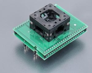 adapter-70-5276