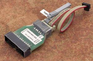 adapter-70-1286